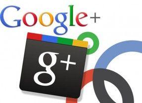 Google elimina la autoría de los artículos