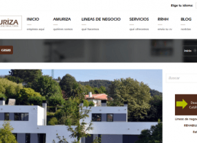Proyectos de SEO para webs informativas