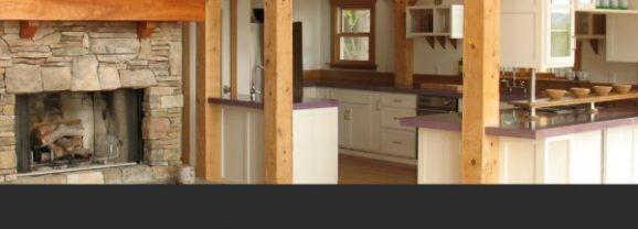 Inmobiliarias, pisos, construcción de casas y SEO