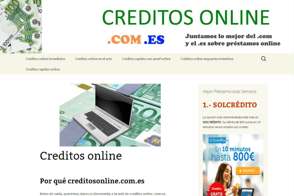 creditos-online-inbound-marketing