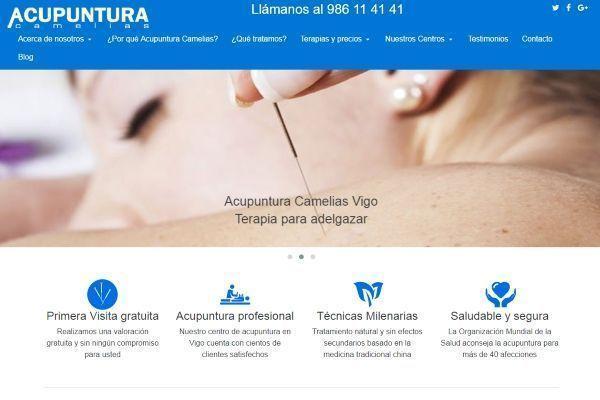 acupuntura-en-vigo