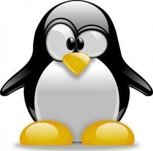 penalizaciones penguin