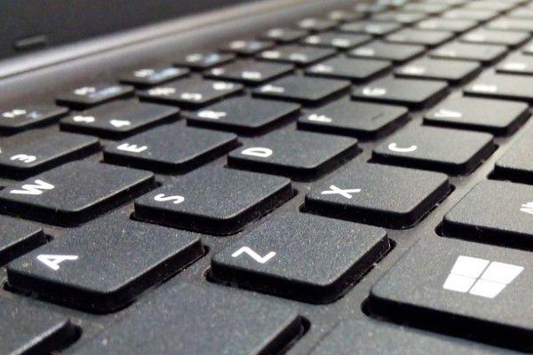 Construcción de URLs para SEO