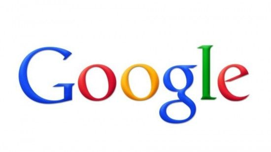 Google Penguin: ¿Abuso de posicion dominante?