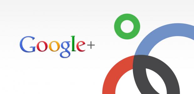 Google+ posicionamiento online
